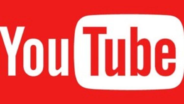 يوتيوب.. ثلاثة تحديثات لمحتوى الألعاب والبث