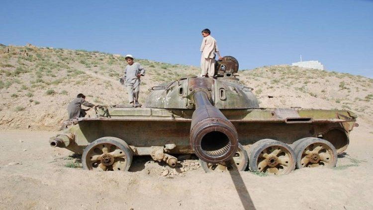بلغت فاتورتها أكثر من 776 مليار دولار.. حرب أفغانستان بالأرقام