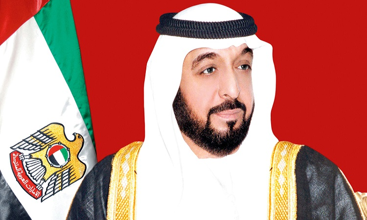 رئيس الدولة يأمر بالإفراج عن 855 نزيلا بالمنشآت الاصلاحية والعقابية بمناسبة عيد الأضحى