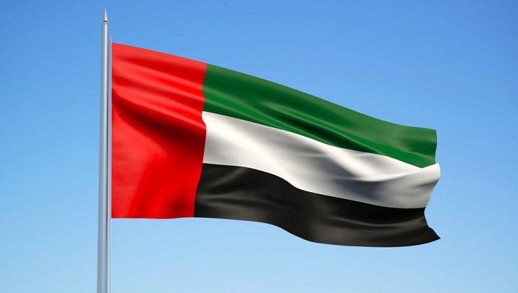 الإمارات .. نصف قرن من التنمية والتقدم والازدهار