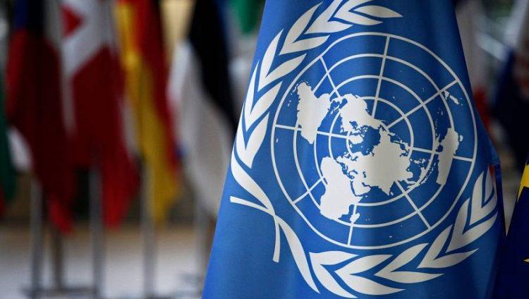 الصحة العالمية توصي بدواءين مضادين للالتهاب لعلاج مصابي كورونا