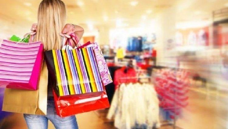 نصائح ذهبية للتخلص من إدمان التسوق