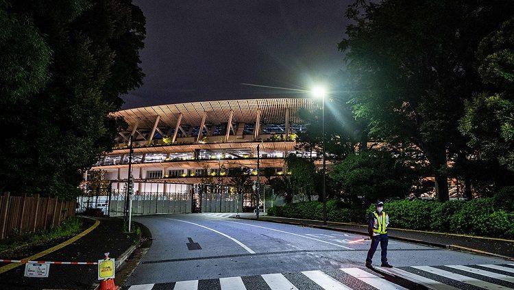 إعلان حالة الطوارئ في طوكيو للمرة الـ 4 بسبب كورونا
