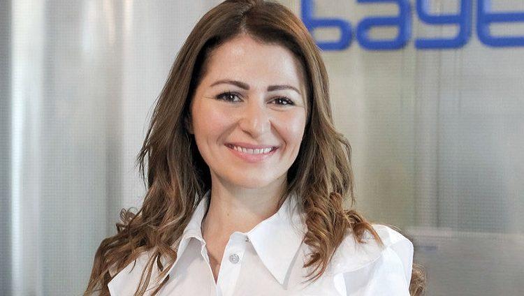 «بيت.كوم»: 4000 وظيفة جديدة في الإمارات خلال الربع الثاني