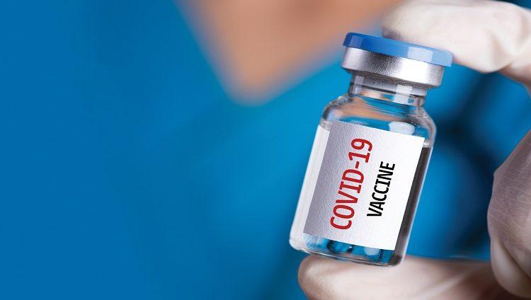 الإمارات تقدم 52837 جرعة من لقاح كوفيد19