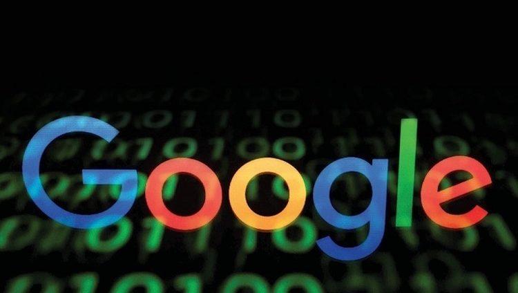 """""""جوجل"""" تكشف عن النموذج الجديد من هاتفها المزود بشريحة ذكية"""
