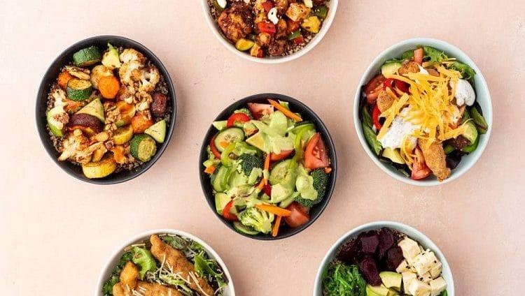 إكسبو 2020 دبي يقدم تجارب طعام شهية للذواقة في أجنحة الموضوعات