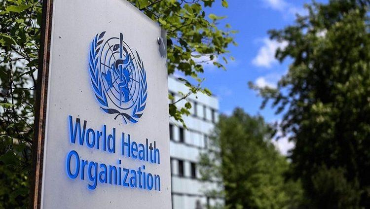 """""""الصحة العالمية"""" تدعو إلى تجميد الجرعات المعزِّزة"""