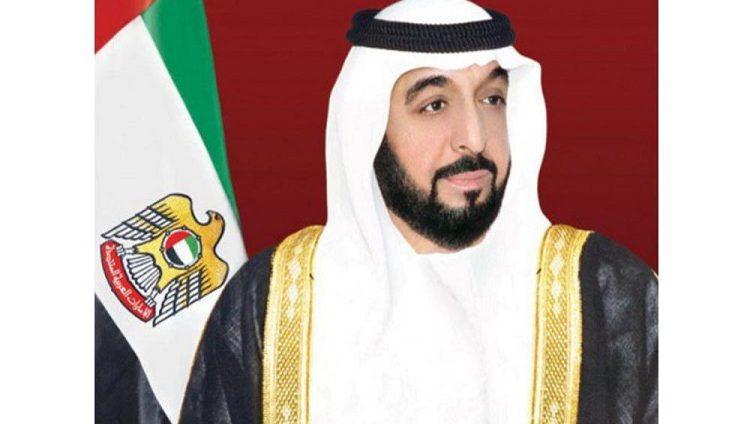 خليفة يصدر قانوناً بإنشاء هيئة الرعاية الأسرية وتتبع دائرة تنمية المجتمع في أبوظبي