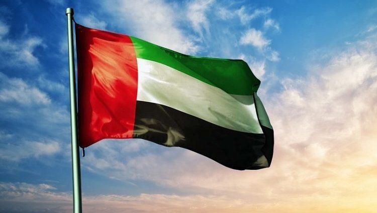 الإمارات ترفض قرار البرلمان الأوروبي