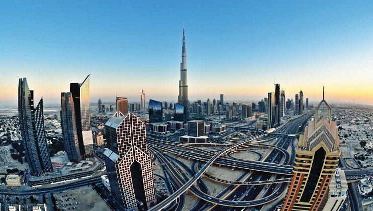 2000 من أثرياء العالم ينتقلون إلى دبي في أقل من عام