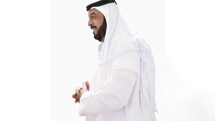 10مبادئ تحــدّد توجهات الإمارات للـ 50 سنة المقبلة وترسم مسارها الاقتصادي والسياسي والتنموي