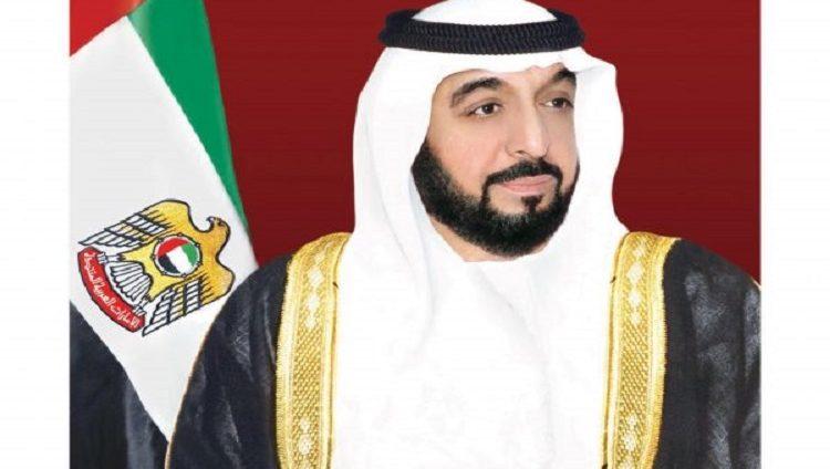 خليفة بن زايد يصدر قانوناً بإنشاء هيئة الإعلام الإبداعي تابعة لدائرة الثقافة والسياحة – أبوظبي