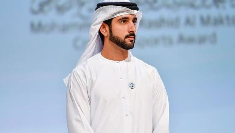 إجازة استثنائية لموظفي حكومة دبي لتمكينهم وعائلاتهم من حضور فعاليات «إكسبو»