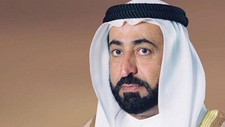 سلطان يعتمد زيادة رواتب 453 متقاعداً من شرطة الشارقة