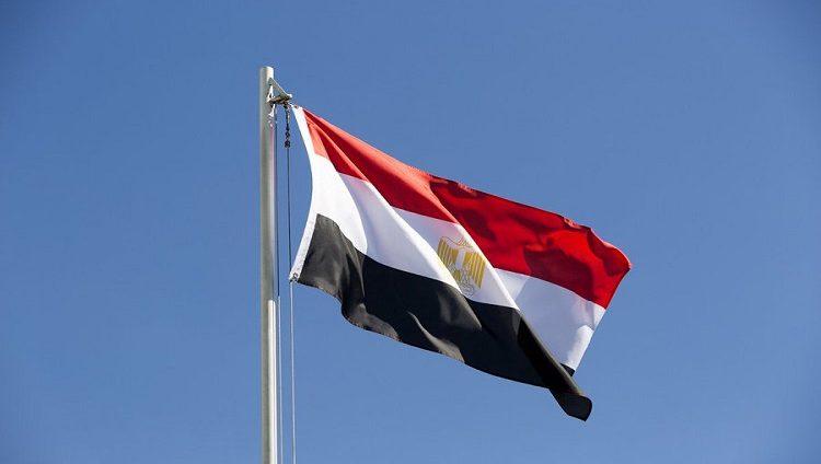 مصر تدين المحاولة الانقلابية الفاشلة التي شهدتها جمهورية السودان