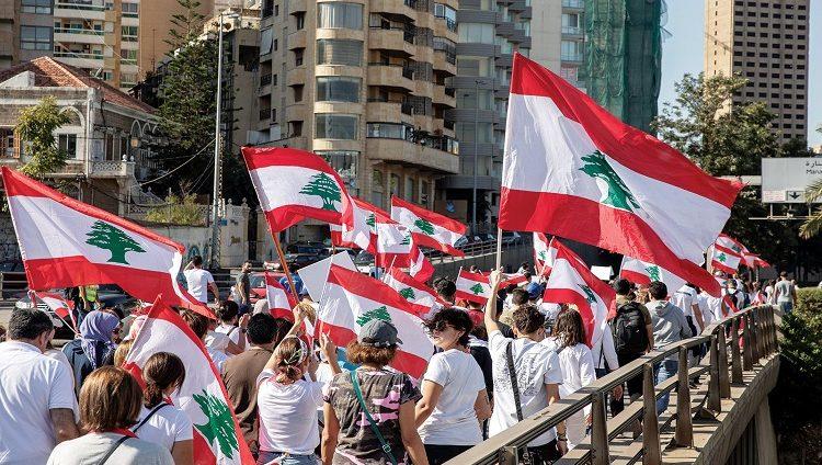 لبنان.. حبْس أنفاس حيال حكومة قد تتألّف إلا إذا!