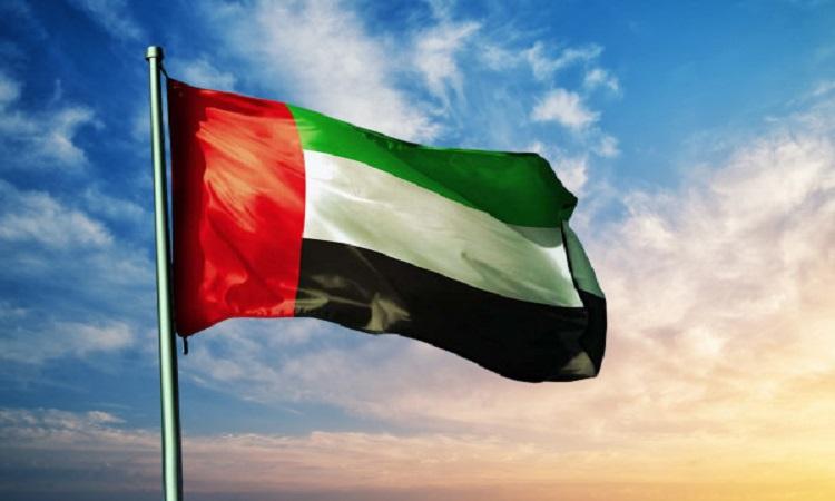 تقرير دولي: الإمارات تقود السوق العالمية الناشئة للهيدروجين