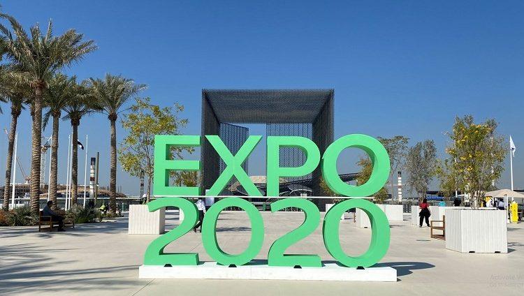 «إكسبو 2020 دبي» ينال شهادة الآيزو للاستدامة في إدارة العمليات