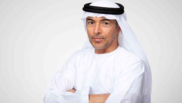 محافظ مصرف الإمارات المركزي : الدرهم الإماراتي سيصبح عملة دولية